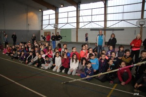 top-perche-scol-2015-082