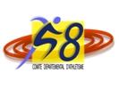 CDAthlé58