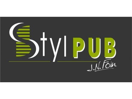 Logo StylPub