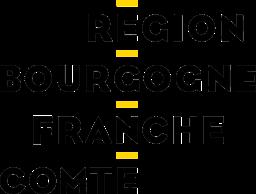 Logo_Bourgogne-Franche-Comté_2016-11 (1)