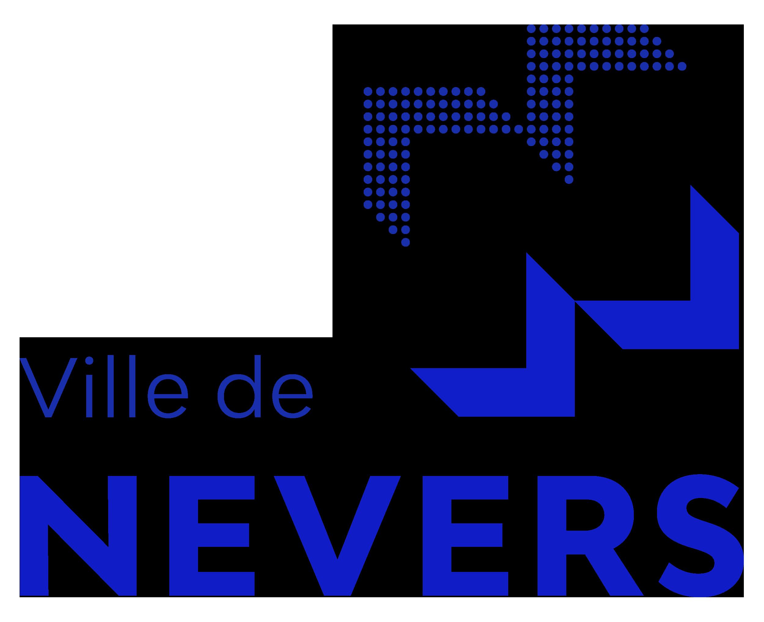 Nouveau Logo-Nevers