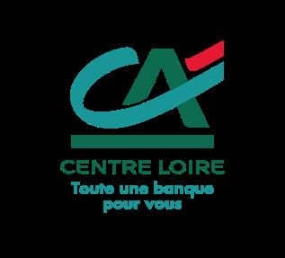 ca-CentreLoire-v-sign_dessous-rvb