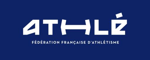 ffa athle-nouveau-logo-2018
