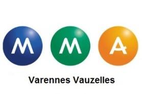 logo-mma (1)