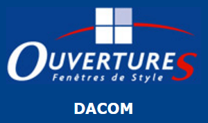 logo-ouvertures dacom