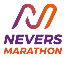 nevers marathon